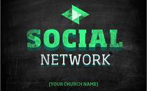 socialnetwork.psd