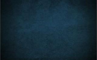 Blue Texture PSD