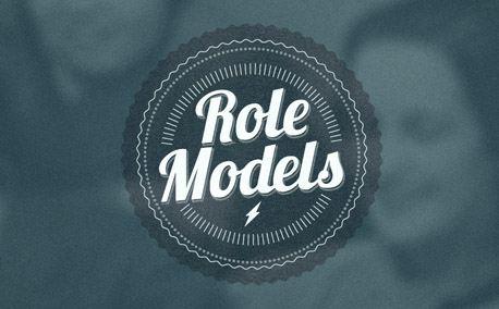 Role Models (14752)
