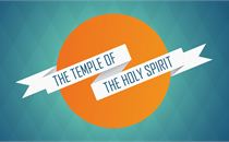 The Temple of the Holy Spirit