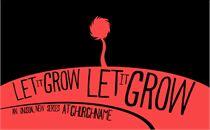 Let It Grow