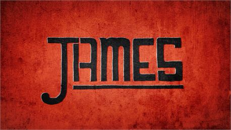 James (14861)