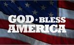 God and America (15005)