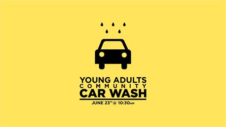 Car Wash (15103)