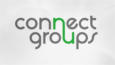 Connect Groups (15110)