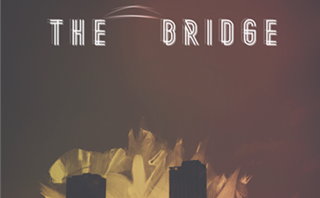 Bridge Event Postcard