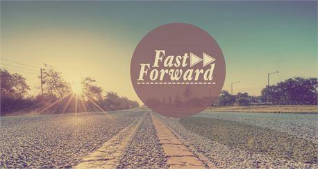 Fast Forward (15331)