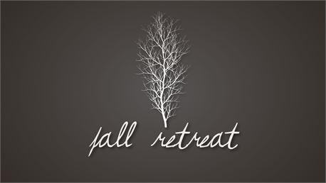 fall retreat (15554)