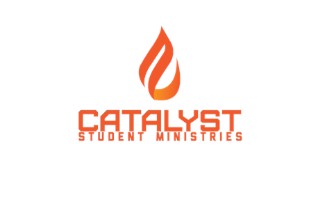 Catalyst Student Ministries (15628)