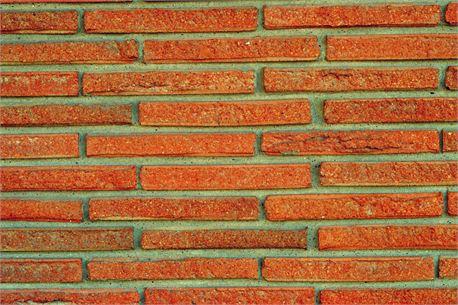 Brick Textures (15658)
