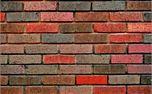 Brick Textures (15662)