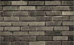 Brick Textures (15663)