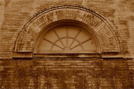 Doors & Windows (15665)