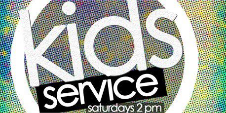 Kids service (15688)