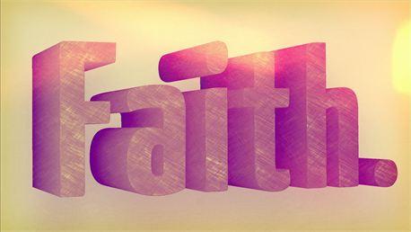 Faith (15702)