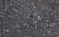 Gravel Texture Pack