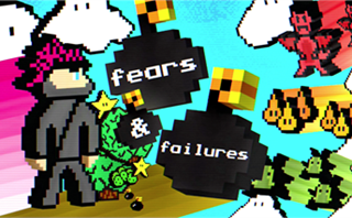 Fears and Failures