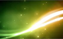 Green Light Wave
