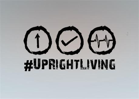 Uprightliving (16228)