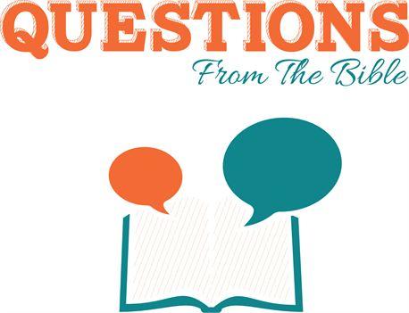 Questions (16717)