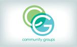 Community Groups logo (16728)
