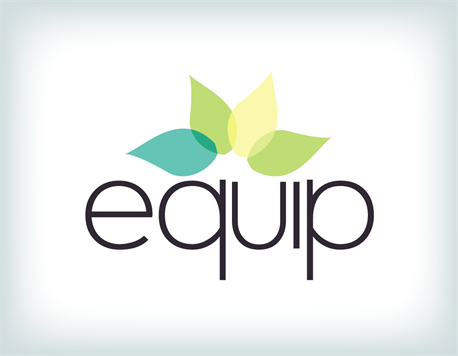 Equip logo (16734)