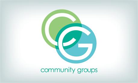 Community Group logo (16736)