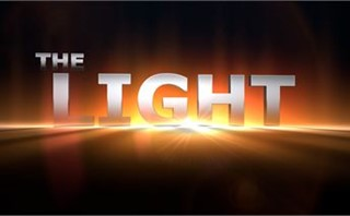 The Light Motion Graphic
