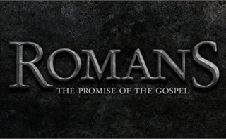 Text Effects Series: Romans