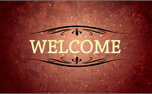 Welcome (16838)