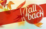 Fall Back slide (16910)