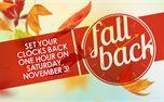 Fall Back slide (16911)