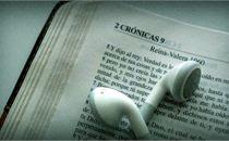 Listen to a Sermon En Español