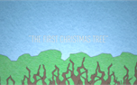 The First Christmas Tree (17057)