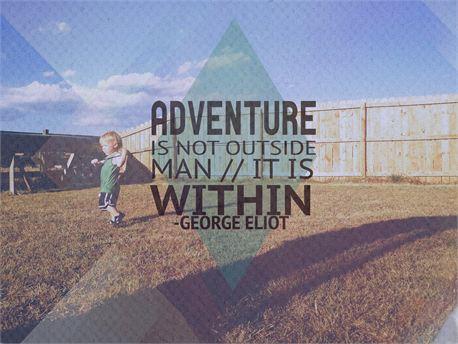 Adventure (17151)