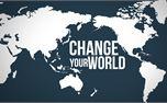 Change Your World (17167)