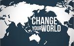 Change Your World (17168)