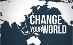 Change Your World (17169)
