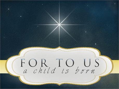 Christmas (17366)