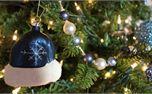 Christmas and Winter Bundle (17423)