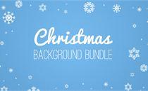Christmas and Winter Bundle