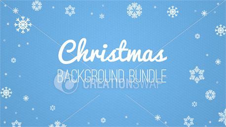 Christmas and Winter Bundle (17425)