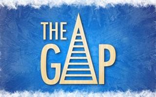 The Gap (Series Bumper)