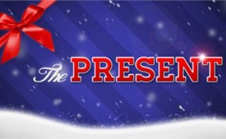The Present (Series Bumper)