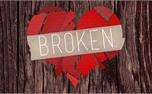 Broken (17852)