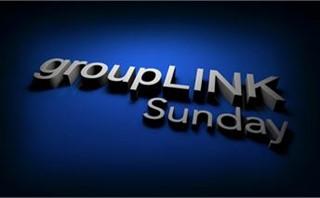 Group Link Sunday Slide