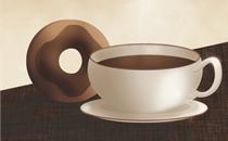 Coffee Social