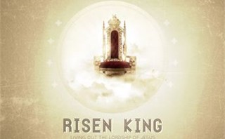 Risen King Bundle