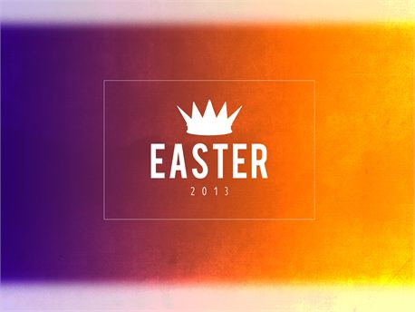 Easter 2013 (18628)
