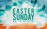 Paintbrush Easter Slides (18805)